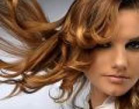 10 Способів відростити довге волосся фото