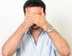 10 Речей, яких бояться всі чоловіки на світі фото