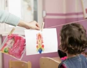 Дитяче розвиток: як поповнити словниковий запас малюка фото