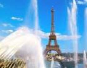 12 Секретів стрункості француженок фото