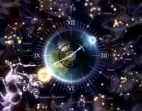 : 22 Квітня, астрологічний прогноз фото