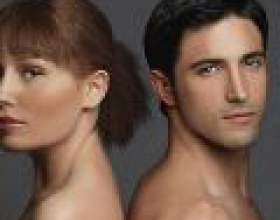 Найбільші помилки жінок у секс фото