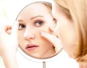 3 Важливих тесту на тип шкіри фото