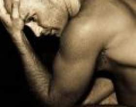 5 Причин, які заважають чоловікові насолоджуватися сексом фото