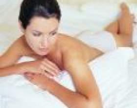 7 Правил інтимної гігієни фото