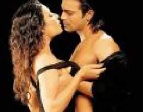 Секс у відсутності любові. Плюси і мінуси фото