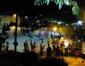 Айнапа (кіпр) - вічне свято! фото