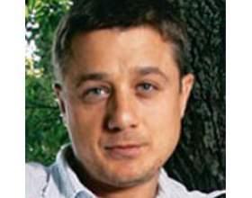 Актор алексей макаров фото