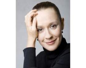 Актриса євгенія дмитрієва фото