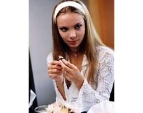 Актриса тетяна арнтгольц фото