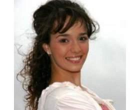 Актриса валерія ланська фото