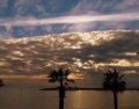 Острів кіпр: батьківщина афродіти фото
