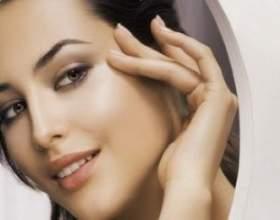 Чи корисний вітамін а для шкіри обличчя фото