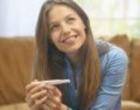 Планування вагітності: здача аналізів фото
