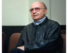 Андрій мягков, біографія і особисте життя фото