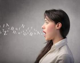 Англійська вимова слів: як побудувати процес опрацювання досвіду? фото