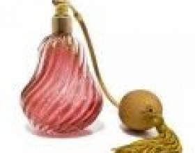 Легенди парфумерії: ароматний шлейф довжиною в десятиліття фото