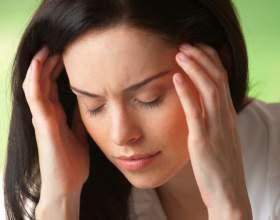 Артеріальний тиск нижнє низьке: що робити? фото