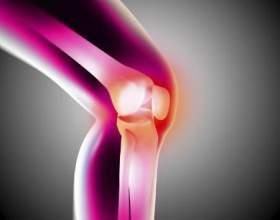 Артроз колінного суглоба - симптоми, лікування. Деформуючий артроз колінного суглоба фото