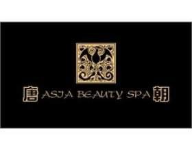 Asia beauty spa пропонує фото