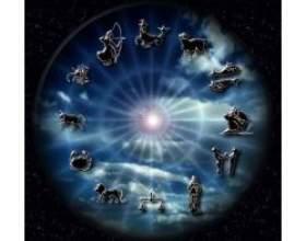 Астрологічний прогноз для знаків зодіаку на найближчий тиждень фото