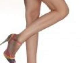 Оксамитові ніжки: секрети і рекомендації фото