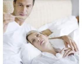 Базальна температура під час вагітності фото
