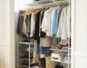 Як створити гардероб на всі часи? фото