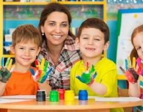 Без сліз і істерик: як підготуватися до першого дня в дитячому саду фото