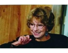 Біографія актриси лії ахеджакової фото