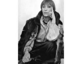 Біографія васильєвої катерини фото