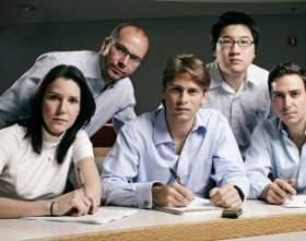 Бізнес-навчання за кордоном. Куди варто їхати? фото