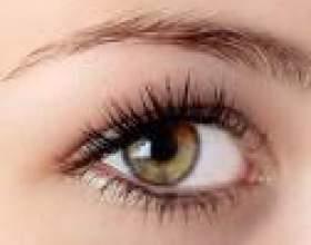Блефаропластика - одна з найпоширеніших операцій на обличчі фото