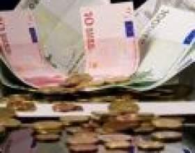 Аромати багатства і грошей фото