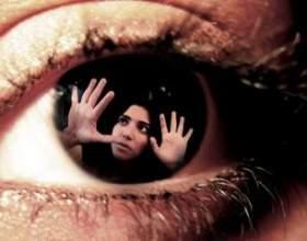 Депресія: симптоми і причини фото