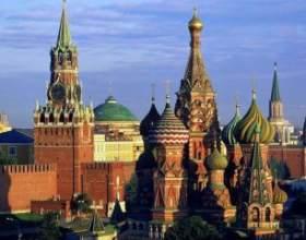 Дивовижні музеї москви фото