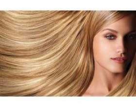 Чайний гриб для лікування волосся фото