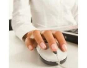 Чим лікувати оніміння пальців рук? фото