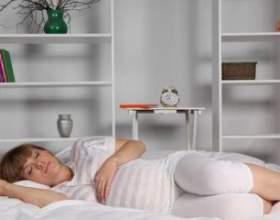 Чим небезпечні стреси під час вагітності фото