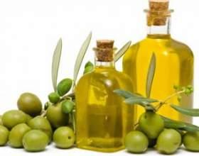 Оливкова олія: рецепти для обличчя і шкіри навколо очей фото