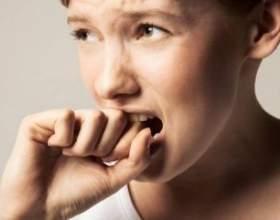 Синдром тривоги: профілактика і лікування фото
