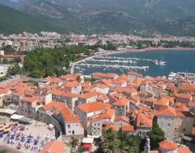 Чорногорія, будва: відгуки та фото. Курорти чорногорії. Відпочинок, екскурсії фото