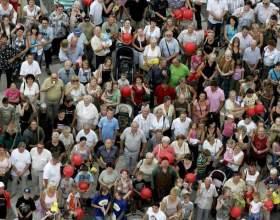 Чисельність населення україни і її динаміка фото