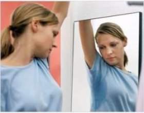 Надмірна пітливість рук і ніг: причини, лікування фото