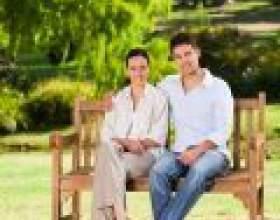 Що робити, якщо любиш одруженого чоловіка фото