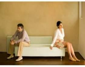 Що робити, якщо чоловік став дружині не цікавий як чоловік? фото