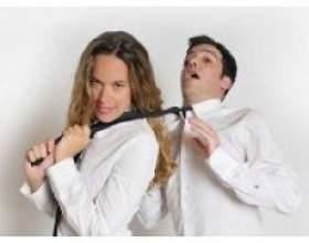 Що робити, якщо чоловік не хоче серйозних стосунків? фото