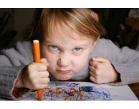 Що робити якщо дитина не хоче малювати? фото