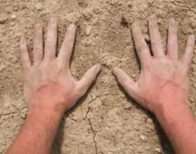 Що робити, коли німіють пальці фото