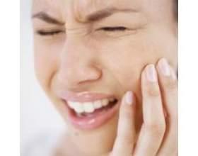 Що робити при підвищеній чутливості зубів фото